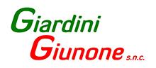 GiardiniGiunone.Com
